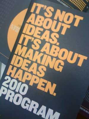 99_program2010.jpg
