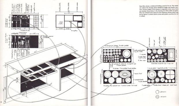 AnatomyDesign-1.jpg