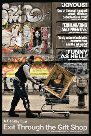 Banksy-2.jpg
