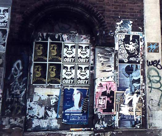 Banksy-5.jpg