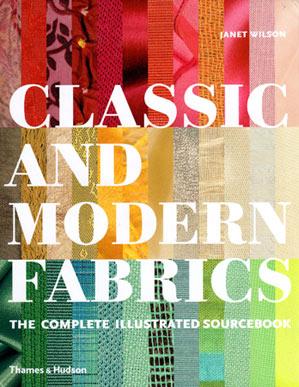 ClassicFabrics-1.jpg