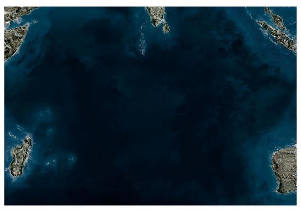 Gurksy_Ocean1.jpg