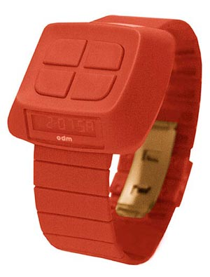 ODM-driving-watch-my02-02d.jpg