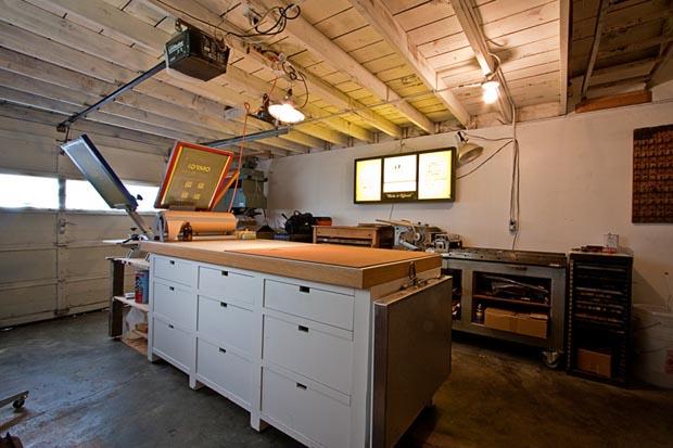 OMFGCO-garage.jpg