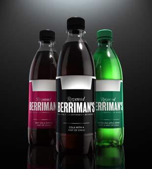 berrimans1.jpg