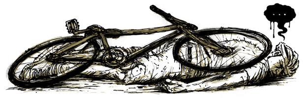 bikesnob-bike.jpg