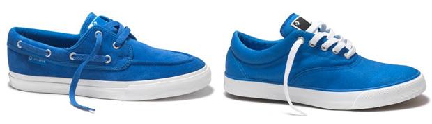 blue-converse.jpg
