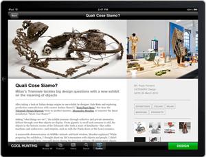 cool-hunting-ipad3.jpg