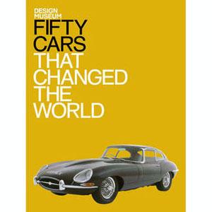 fiftycars.jpg