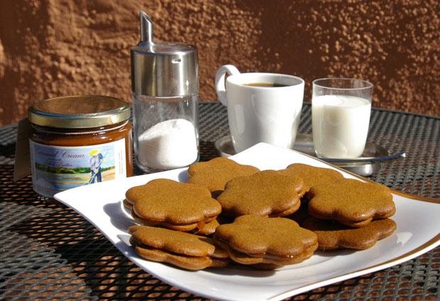 lecaramel-cookies.jpg