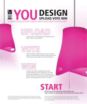 youdesign1.jpg
