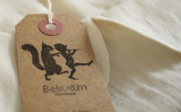 Bekvam_label.jpg
