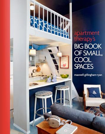 BigSmallSpace-1.jpg