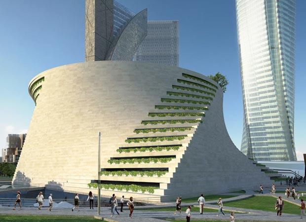CityLifeMilan-1.jpg