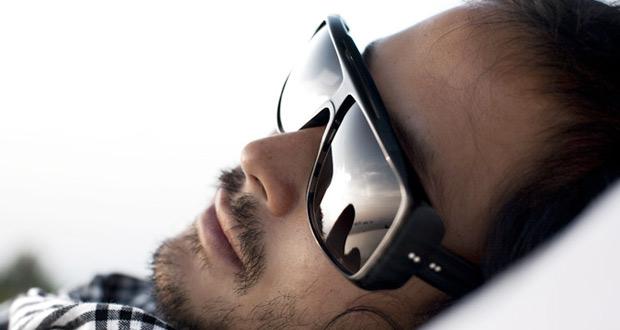 DitaGlasses-1.jpg