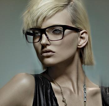 DitaGlasses-6.jpg