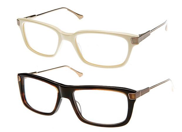 DitaGlasses-7.jpg