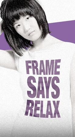 FrameUK-2.jpg