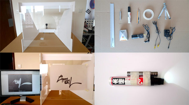 GraffitiAnalysis-3.jpg