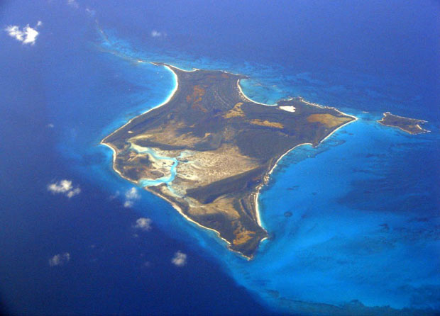 IslandsConception-1.jpg