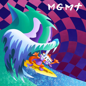 MGMT-playlist2010.jpg