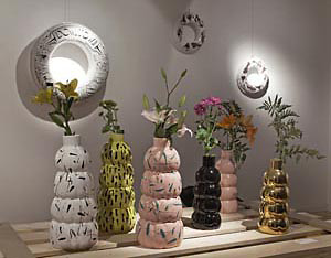 Puffy_Jacket_Vases-icff.jpg