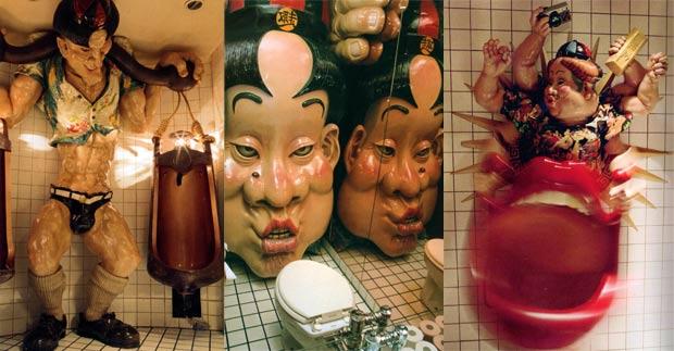 ToiletsofWorld-7.jpg