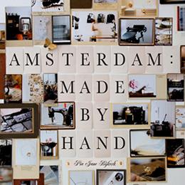 amsterdam-handmade-cover.jpg
