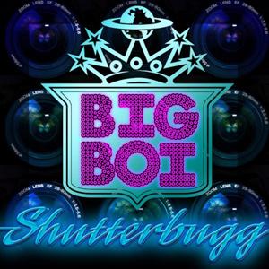 big-boi-playlist2010.jpg