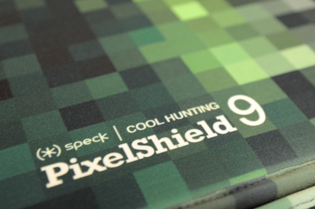 cool-hunting-x-speck-1.jpg