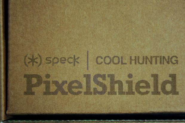 cool-hunting-x-speck-3.jpg