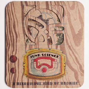 junk-science-playlist2010.jpg