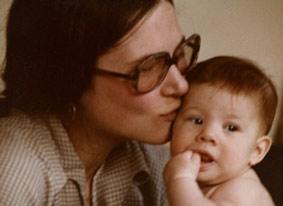 mothersday-alli2.jpg