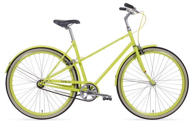 public_bike.jpg