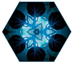 shape-the-hive3.jpg