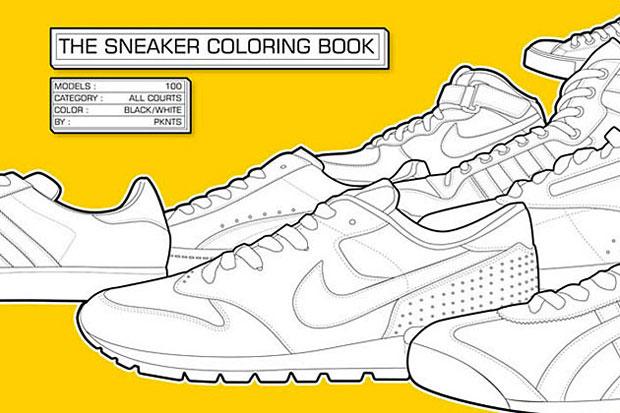 sneaker-colouring-1.jpg