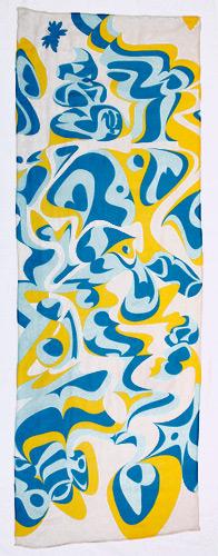 standard-scarves2.jpg