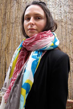 standard-scarves5.jpg