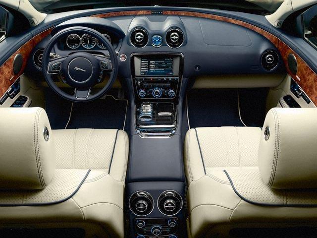 Jaguar_2011XJ5.jpg