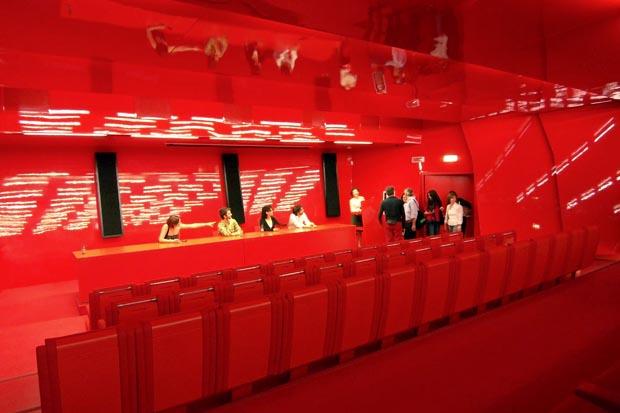Macro_auditorium2.jpg