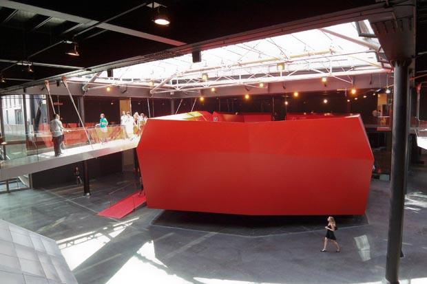 Macro_auditorium3.jpg