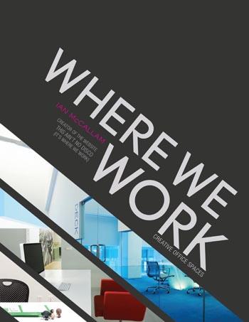 WhereWeWork_cover.jpg