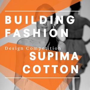 building_fashion500.jpg