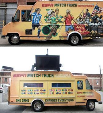 espn-trucks2.jpg