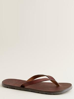jcrew-sandal-flip.jpg
