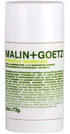malin-goetz-deo1.jpg