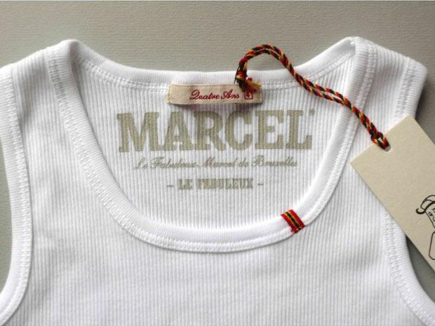 marcel_500.jpg