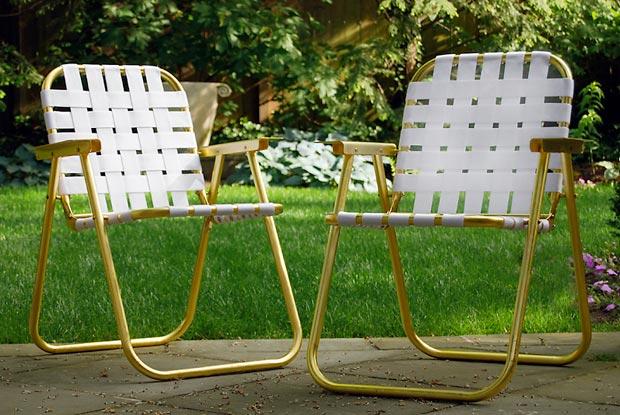 refined-sugar-lawn1.jpg