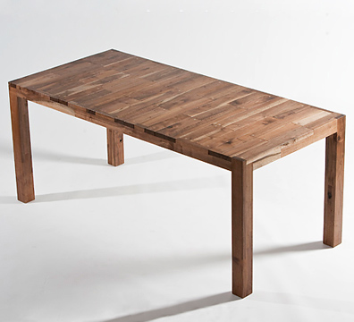 rockwell-table1.jpg