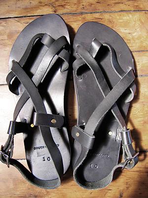 running-sandal.jpg